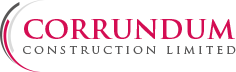 Corrundum Construction Limited